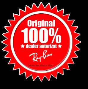 100-origina