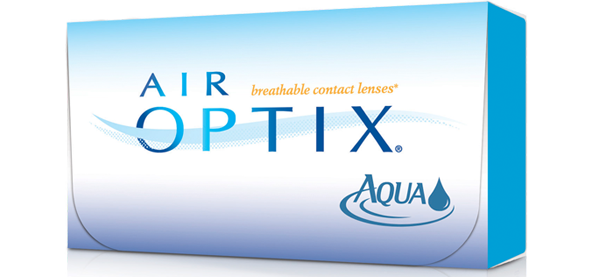 air-optix-aqua-lentile-contact-cluj
