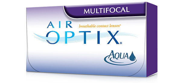 air-optix-multifocal-lentile-contact-cluj