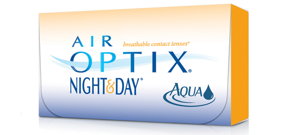 air-optix-night-day-aqua-lentile-contact-cluj