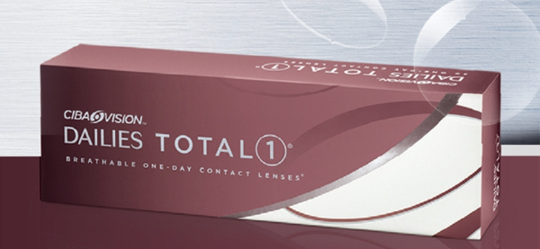 dailies-total-1-lentile-contact-optica