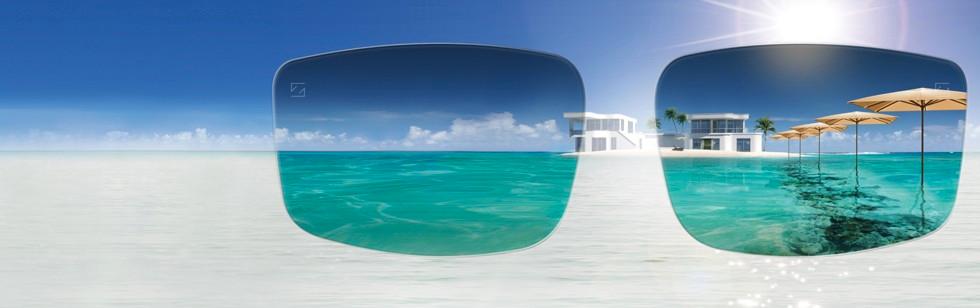 lentile-ochelari-zeiss-skylet-soare-optica-cluj