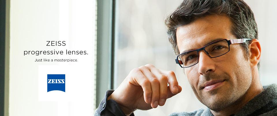 lentile-progresive-zeiss-ochelari-vedere-cluj-optica