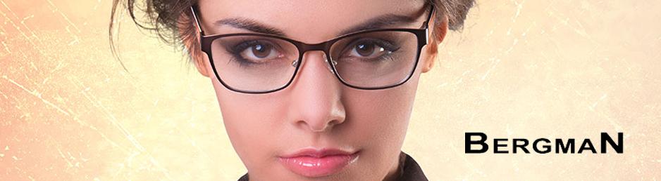 rame-ochelari-bergman-cluj-optica-memo