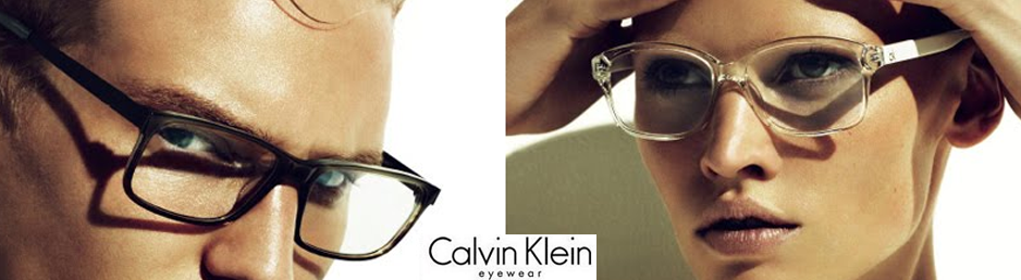 rame-ochelari-calvin-klein-otpica-cluj