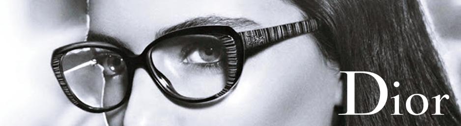 rame-ochelari-dior-cluj-optica-memo