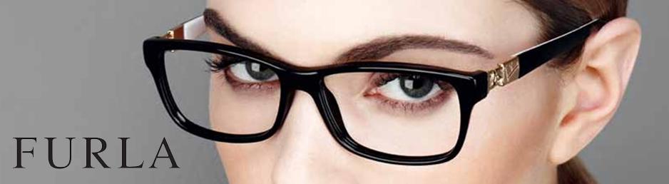 rame-ochelari-furla-cluj-optica-memo