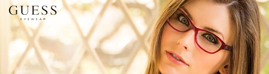 rame-ochelari-guess