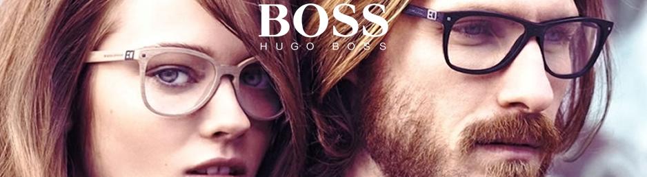 rame-ochelari-hugo-boss-optica-cluj