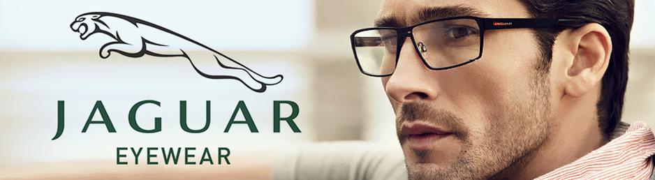 rame-ochelari-jaguar-optica-cluj
