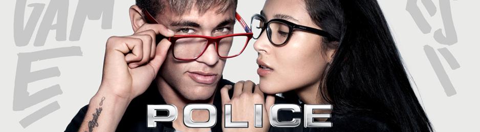 rame-ochelari-police-optica-memo-cuj
