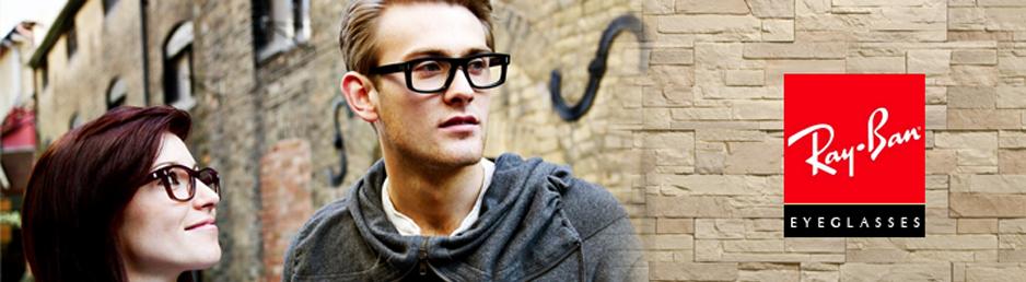 rame-ochelari-ray-ban-cluj-optica-memo