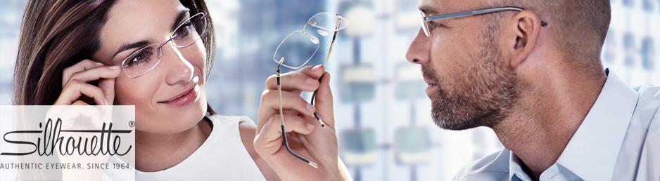 rame-ochelari-sihouette-optica-cluj