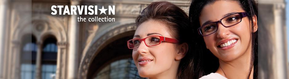 rame-ochelari-starvision-optica-cluj