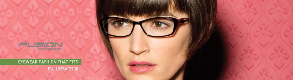 rame-ochelari-stepper-optica-cluj