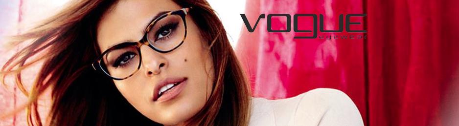 rame-ochelari-vogue-optica-cluj