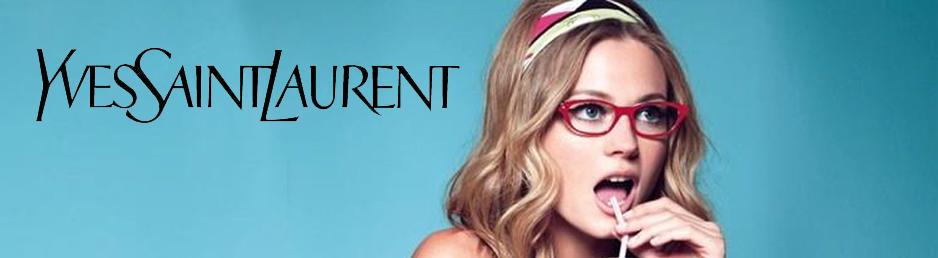 rame-ochelari-yves-saint-laurent-optica-cluj