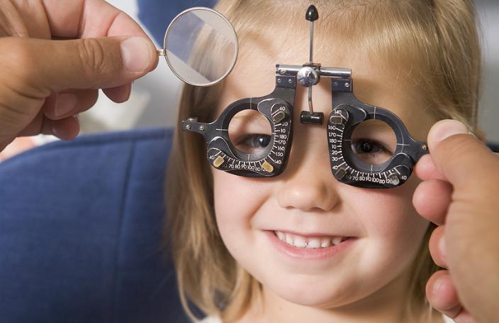 vedere-copii-control-oftalmologic-optica-memo-cluj